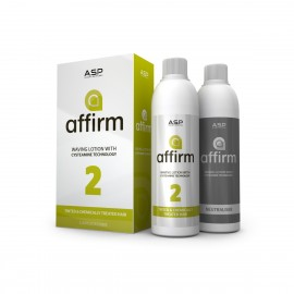 AFFIRM PERM 2+ FIX- DELICATE/COLOURED