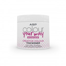 Colour Your Way Powder 80g