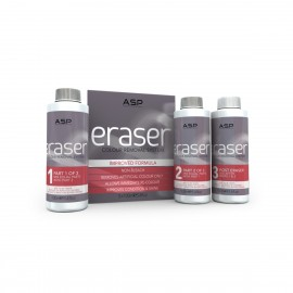 ERASER 3x100ml(Part 1,2,Post Eraser)