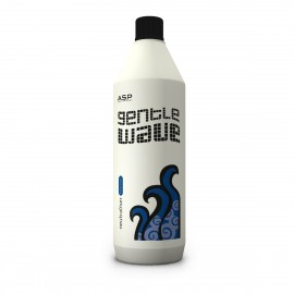 GENTLE WAVE NEUTRALISER 1000ml