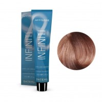 INFINITI CREME 9.35 VERY LIGHT GOLD MAHOGANY BLONDE 100ml