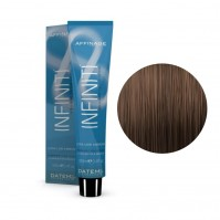 INFINITI CREME 7.0X MEDIUM BLONDE 100ml - EXTRA GREY COVERAGE