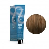 INFINITI CREME 8.0X LIGHT BLONDE 100ml - EXTRA GREY COVERAGE