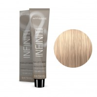 INFINITI CREME 12.0 HIGH LIFT ARCTIC BLONDE 100ml