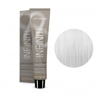 INFINITI CREME 12.0S HIGH LIFT BOOSTER 100ml