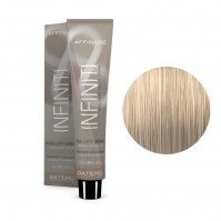 INFINITI CREME 12.1 HIGH ARCTIC LIGHT ASH BLONDE 100ml
