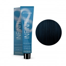 INFINITI CREME 1.7 BLUE-BLACK 100ml