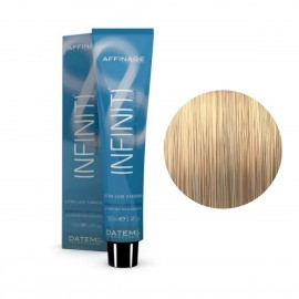INFINITI CREME 10.0 EXTRA LIGHT BLONDE 100ml