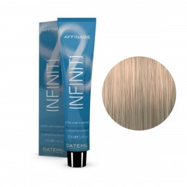 INFINITI CREME 10.1 EXTRA LIGHT ASH BLONDE 100ml