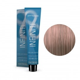 INFINITI CREME 10.2 EXTRA LIGHT PEARL BLONDE 100ml