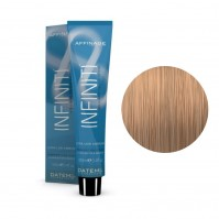 INFINITI CREME 10.32 EXTRA LIGHT SAND BEIGE BLONDE 100ml