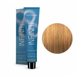 INFINITI CREME 10.3 EXTRA GOLDEN BLONDE 100ml