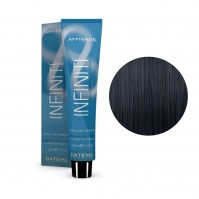 INFINITI CREME 2.0 VERY DARK BROWN 100ml