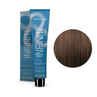 INFINITI CREME  7.0 MEDIUM BLONDE 100ml