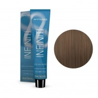 INFINITI CREME 7.23 MEDIUM PEARL BEIGE BLONDE 100ml