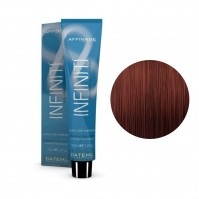 INFINITI CREME 7.4 MEDIUM COPPER BLONDE 100ml