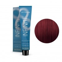 INFINITI CREME 7.62 CHERRY AND ROSEHIP 100ml