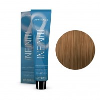 INFINITI CREME 8.00 EXTRA NATURAL LIGHT BLONDE 100ml
