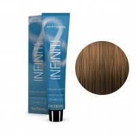INFINITI CREME 8.0 LIGHT BLONDE 100ml