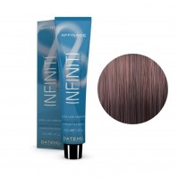 INFINITI CREME 8.2 LIGHT VIOLET BLONDE 100ml
