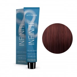 INFINITI CREME  8.35 LIGHT GOLD MAHOGANY BLONDE 100ml