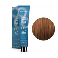 INFINITI CREME 8.3 LIGHT GOLDEN BLONDE 100ml