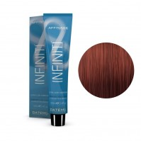 INFINITI CREME  8.44 WARM TOFFEE APPLE 100ml