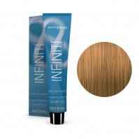 INFINITI CREME 9.00 EXTRA NATURAL VERY LIGHT BLONDE 100ml