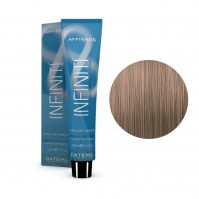 INFINITI CREME 9.01 NATURAL VERY LIGHT ASH BLONDE 100ml