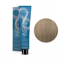 INFINITI CREME 9.1 VERY LIGHT ASH BLONDE 100ml