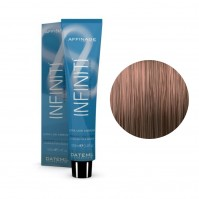 INFINITI CREME 9.2 VERY LIGHT VIOLET BLONDE 100ml