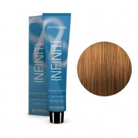 INFINITI CREME 9.3 VERY LIGHT GOLDEN BLONDE 100ml