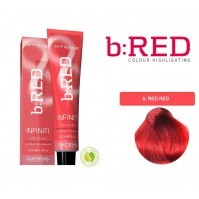B:RED Red 100ml