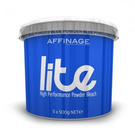 Lite Blue Multi-Pack(5 x 500gr)