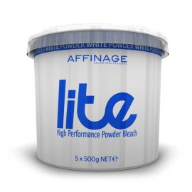 Lite White Multi-Pack(5 x 500gr)