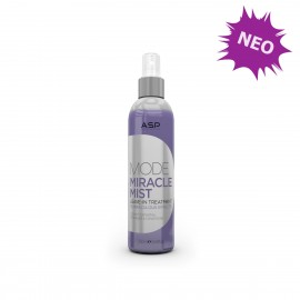 Miracle Mist Leave-in Treatment 250ml