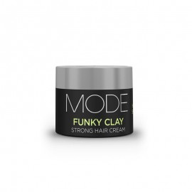 Funky Clay 75ml