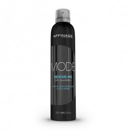 Revive-Me Dry Shampoo 300ml