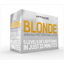 Blonde  Powder 24 Χ 25ml