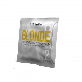Blonde  Powder 25gm
