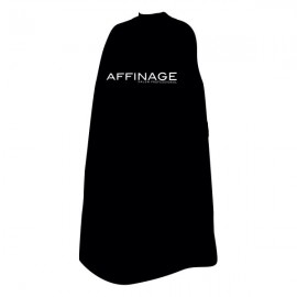 AFFINAGE EMBROIDERED GOWN- SLEEVELESS