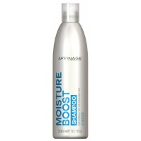 Moisture Boost Shampoo 300ml