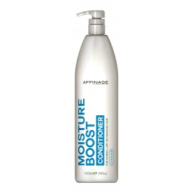 Moisture Boost Conditioner 1000ml