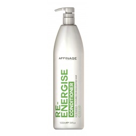 Re-energise Conditioner 1000ml