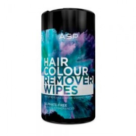 COLOUR REMOVAL WIPES