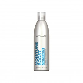 Moisture Boost Conditioner 300ml