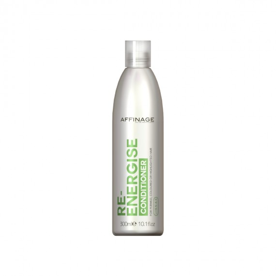Re-energise Conditioner 300ml