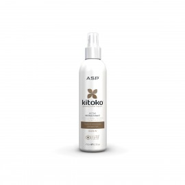 Active Restructurant 250ml