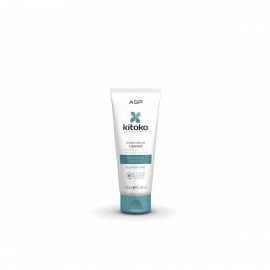 Kitoko Hydro Revive Cleanser 100ml