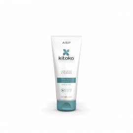 Kitoko Hydro Revive Active Masque 200ml